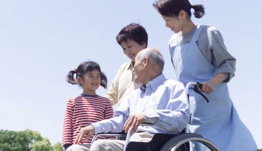 福祉・健康/医療関係の資格ランキング