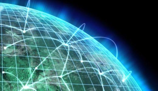 工業・設備/電気・通信/安全管理関係の資格ランキング