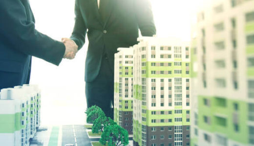 不動産・建築関係の資格ランキング