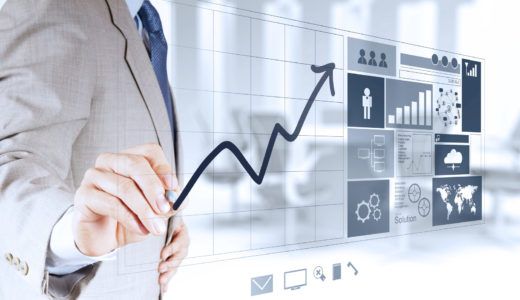 将来役に立つ可能性の高い資格ランキングトップ10